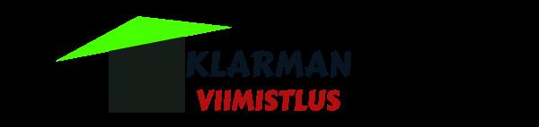 KLARMAN Logo